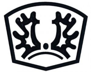 Rheinland logo 2