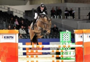 Jumping-Horse-Baltic-VDL_1