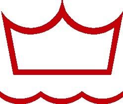 dwb (Danish)
