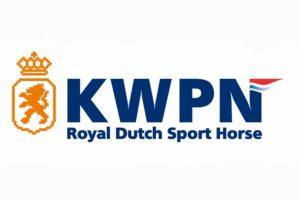 KWPN-Logo
