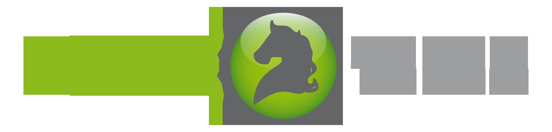 horsetelex pedegree